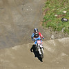 2018-AMA-Hillclimb-Grand-National-Championship-7704_07-28-18  by Brianna Morrissey <br /> <br /> ©Rapid Velocity Photo & BLM Photography 2018