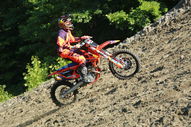 2018-AMA-Hillclimb-Grand-National-Championship-7494_07-28-18  by Brianna Morrissey <br /> <br /> ©Rapid Velocity Photo & BLM Photography 2018