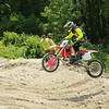 2018-AMA-Hillclimb-Grand-National-Championship-9193_07-28-18  by Brianna Morrissey <br /> <br /> ©Rapid Velocity Photo & BLM Photography 2018