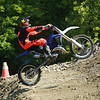 2018-AMA-Hillclimb-Grand-National-Championship-7518_07-28-18  by Brianna Morrissey <br /> <br /> ©Rapid Velocity Photo & BLM Photography 2018