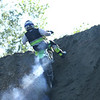 2018-AMA-Hillclimb-Grand-National-Championship-7572_07-28-18  by Brianna Morrissey <br /> <br /> ©Rapid Velocity Photo & BLM Photography 2018