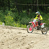2018-AMA-Hillclimb-Grand-National-Championship-9191_07-28-18  by Brianna Morrissey <br /> <br /> ©Rapid Velocity Photo & BLM Photography 2018
