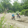 2018-AMA-Hillclimb-Grand-National-Championship-9713_07-28-18  by Brianna Morrissey <br /> <br /> ©Rapid Velocity Photo & BLM Photography 2018