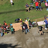2018-AMA-Hillclimb-Grand-National-Championship-7870_07-28-18  by Brianna Morrissey <br /> <br /> ©Rapid Velocity Photo & BLM Photography 2018