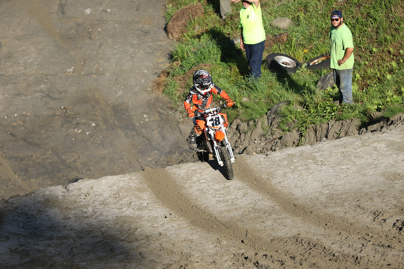 2018-AMA-Hillclimb-Grand-National-Championship-7384_07-28-18  by Brianna Morrissey <br /> <br /> ©Rapid Velocity Photo & BLM Photography 2018