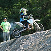 2018-AMA-Hillclimb-Grand-National-Championship-7622_07-28-18  by Brianna Morrissey <br /> <br /> ©Rapid Velocity Photo & BLM Photography 2018