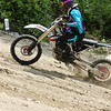 2018-AMA-Hillclimb-Grand-National-Championship-9186_07-28-18  by Brianna Morrissey <br /> <br /> ©Rapid Velocity Photo & BLM Photography 2018