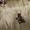 2018-AMA-Hillclimb-Grand-National-Championship-8762_07-28-18  by Brianna Morrissey <br /> <br /> ©Rapid Velocity Photo & BLM Photography 2018