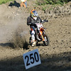 2018-AMA-Hillclimb-Grand-National-Championship-7591_07-28-18  by Brianna Morrissey <br /> <br /> ©Rapid Velocity Photo & BLM Photography 2018