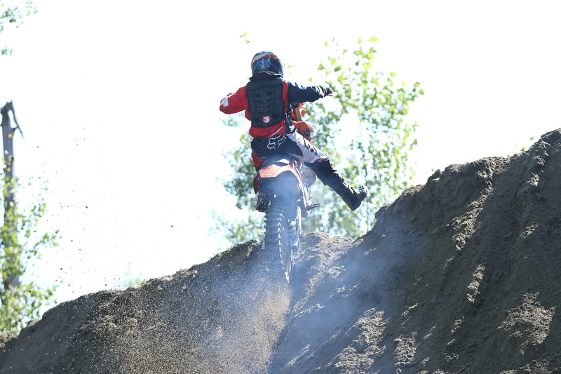 2018-AMA-Hillclimb-Grand-National-Championship-8027_07-28-18  by Brianna Morrissey <br /> <br /> ©Rapid Velocity Photo & BLM Photography 2018
