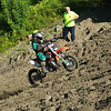 2018-AMA-Hillclimb-Grand-National-Championship-7462_07-28-18  by Brianna Morrissey <br /> <br /> ©Rapid Velocity Photo & BLM Photography 2018