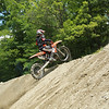 2018-AMA-Hillclimb-Grand-National-Championship-8705_07-28-18  by Brianna Morrissey <br /> <br /> ©Rapid Velocity Photo & BLM Photography 2018