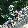 2018-AMA-Hillclimb-Grand-National-Championship-7640_07-28-18  by Brianna Morrissey <br /> <br /> ©Rapid Velocity Photo & BLM Photography 2018