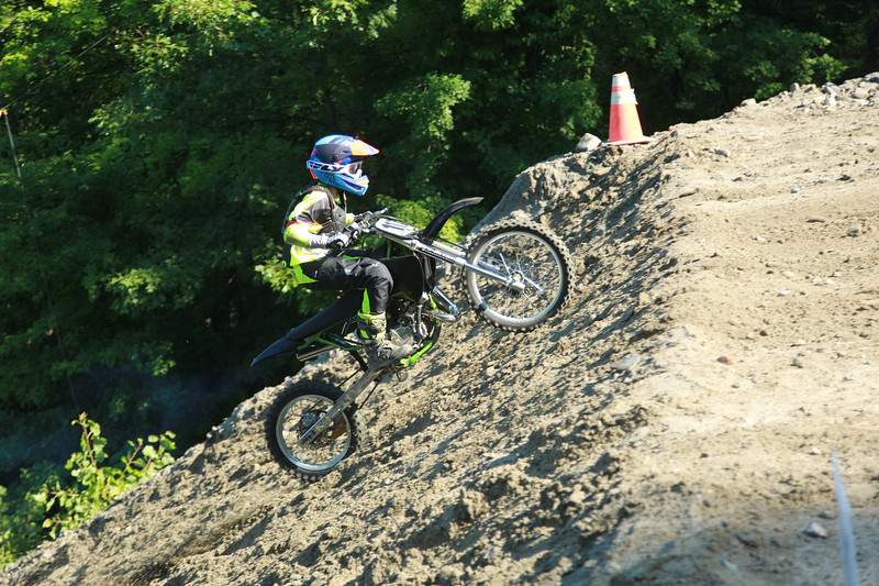 2018-AMA-Hillclimb-Grand-National-Championship-7441_07-28-18  by Brianna Morrissey <br /> <br /> ©Rapid Velocity Photo & BLM Photography 2018