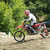 2018-AMA-Hillclimb-Grand-National-Championship-9248_07-28-18  by Brianna Morrissey <br /> <br /> ©Rapid Velocity Photo & BLM Photography 2018