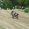 2018-AMA-Hillclimb-Grand-National-Championship-9824_07-28-18  by Brianna Morrissey <br /> <br /> ©Rapid Velocity Photo & BLM Photography 2018