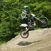 2018-AMA-Hillclimb-Grand-National-Championship-8348_07-28-18  by Brianna Morrissey <br /> <br /> ©Rapid Velocity Photo & BLM Photography 2018