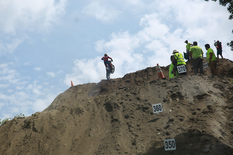 2018-AMA-Hillclimb-Grand-National-Championship-8418_07-28-18  by Brianna Morrissey <br /> <br /> ©Rapid Velocity Photo & BLM Photography 2018