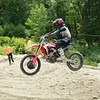 2018-AMA-Hillclimb-Grand-National-Championship-9260_07-28-18  by Brianna Morrissey <br /> <br /> ©Rapid Velocity Photo & BLM Photography 2018