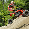 2018-AMA-Hillclimb-Grand-National-Championship-8712_07-28-18  by Brianna Morrissey <br /> <br /> ©Rapid Velocity Photo & BLM Photography 2018