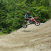 2018-AMA-Hillclimb-Grand-National-Championship-8314_07-28-18  by Brianna Morrissey <br /> <br /> ©Rapid Velocity Photo & BLM Photography 2018