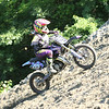 2018-AMA-Hillclimb-Grand-National-Championship-7863_07-28-18  by Brianna Morrissey <br /> <br /> ©Rapid Velocity Photo & BLM Photography 2018