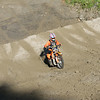 2018-AMA-Hillclimb-Grand-National-Championship-7506_07-28-18  by Brianna Morrissey <br /> <br /> ©Rapid Velocity Photo & BLM Photography 2018