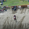 2018-AMA-Hillclimb-Grand-National-Championship-8909_07-28-18  by Brianna Morrissey <br /> <br /> ©Rapid Velocity Photo & BLM Photography 2018