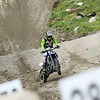 2018-AMA-Hillclimb-Grand-National-Championship-8573_07-28-18  by Brianna Morrissey <br /> <br /> ©Rapid Velocity Photo & BLM Photography 2018