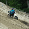 2018-AMA-Hillclimb-Grand-National-Championship-9149_07-28-18  by Brianna Morrissey <br /> <br /> ©Rapid Velocity Photo & BLM Photography 2018