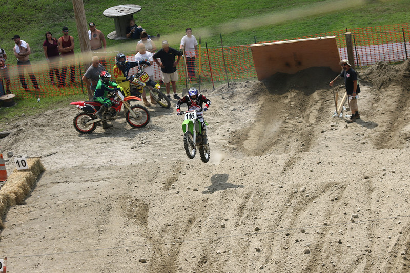 2018-AMA-Hillclimb-Grand-National-Championship-9019_07-28-18  by Brianna Morrissey <br /> <br /> ©Rapid Velocity Photo & BLM Photography 2018