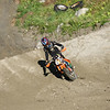 2018-AMA-Hillclimb-Grand-National-Championship-7675_07-28-18  by Brianna Morrissey <br /> <br /> ©Rapid Velocity Photo & BLM Photography 2018