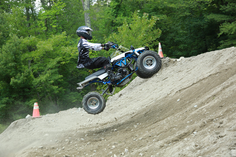 2018-AMA-Hillclimb-Grand-National-Championship-8908_07-28-18  by Brianna Morrissey <br /> <br /> ©Rapid Velocity Photo & BLM Photography 2018