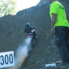 2018-AMA-Hillclimb-Grand-National-Championship-7420_07-28-18  by Brianna Morrissey <br /> <br /> ©Rapid Velocity Photo & BLM Photography 2018