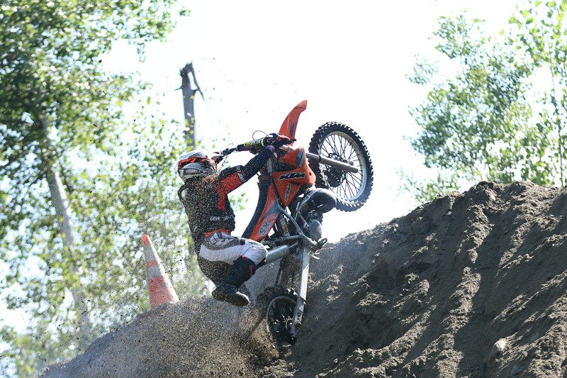 2018-AMA-Hillclimb-Grand-National-Championship-8042_07-28-18  by Brianna Morrissey <br /> <br /> ©Rapid Velocity Photo & BLM Photography 2018