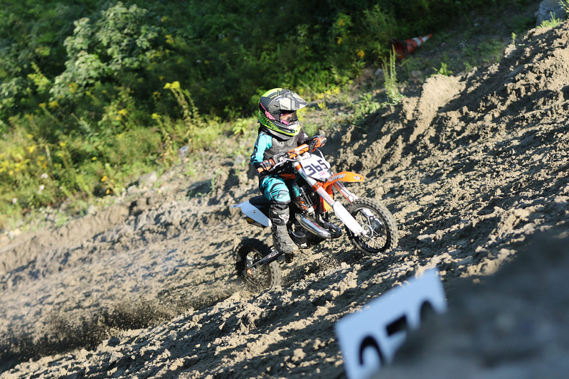 2018-AMA-Hillclimb-Grand-National-Championship-7424_07-28-18  by Brianna Morrissey <br /> <br /> ©Rapid Velocity Photo & BLM Photography 2018