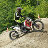 2018-AMA-Hillclimb-Grand-National-Championship-9079_07-28-18  by Brianna Morrissey <br /> <br /> ©Rapid Velocity Photo & BLM Photography 2018