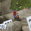 2018-AMA-Hillclimb-Grand-National-Championship-8317_07-28-18  by Brianna Morrissey <br /> <br /> ©Rapid Velocity Photo & BLM Photography 2018