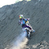 2018-AMA-Hillclimb-Grand-National-Championship-7760_07-28-18  by Brianna Morrissey <br /> <br /> ©Rapid Velocity Photo & BLM Photography 2018