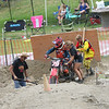 2018-AMA-Hillclimb-Grand-National-Championship-9431_07-28-18  by Brianna Morrissey <br /> <br /> ©Rapid Velocity Photo & BLM Photography 2018