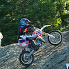 2018-AMA-Hillclimb-Grand-National-Championship-7366_07-28-18  by Brianna Morrissey <br /> <br /> ©Rapid Velocity Photo & BLM Photography 2018
