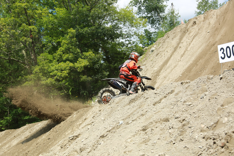 2018-AMA-Hillclimb-Grand-National-Championship-8970_07-28-18  by Brianna Morrissey <br /> <br /> ©Rapid Velocity Photo & BLM Photography 2018