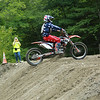 2018-AMA-Hillclimb-Grand-National-Championship-8188_07-28-18  by Brianna Morrissey <br /> <br /> ©Rapid Velocity Photo & BLM Photography 2018