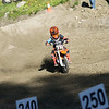 2018-AMA-Hillclimb-Grand-National-Championship-7772_07-28-18  by Brianna Morrissey <br /> <br /> ©Rapid Velocity Photo & BLM Photography 2018