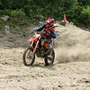 2018-AMA-Hillclimb-Grand-National-Championship-9073_07-28-18  by Brianna Morrissey <br /> <br /> ©Rapid Velocity Photo & BLM Photography 2018