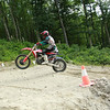 2018-AMA-Hillclimb-Grand-National-Championship-9832_07-28-18  by Brianna Morrissey <br /> <br /> ©Rapid Velocity Photo & BLM Photography 2018