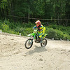 2018-AMA-Hillclimb-Grand-National-Championship-9252_07-28-18  by Brianna Morrissey <br /> <br /> ©Rapid Velocity Photo & BLM Photography 2018