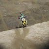 2018-AMA-Hillclimb-Grand-National-Championship-7452_07-28-18  by Brianna Morrissey <br /> <br /> ©Rapid Velocity Photo & BLM Photography 2018