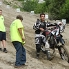 2018-AMA-Hillclimb-Grand-National-Championship-9442_07-28-18  by Brianna Morrissey <br /> <br /> ©Rapid Velocity Photo & BLM Photography 2018