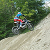 2018-AMA-Hillclimb-Grand-National-Championship-8891_07-28-18  by Brianna Morrissey <br /> <br /> ©Rapid Velocity Photo & BLM Photography 2018